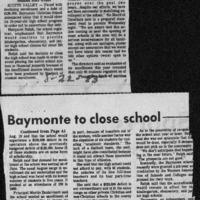 CF-20171102-Baymonte Christian will close  high sc0001.PDF