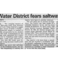 CF-20200529-Soquel crkke water district fears salt0001.PDF