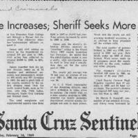 CF-20171122-Crime increases; sheriff seeks more me0001.PDF