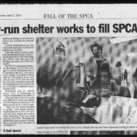 20170602-County-run shelter works to0001.PDF