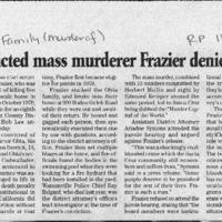 CF-20171207-Convicted mass murderer Frazier denied0001.PDF