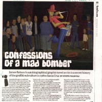 CF-20170921-Confessions of a mad bomber0001.PDF