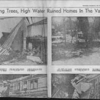 CF-20181129-Falling trees, high water ruined homes0001.PDF