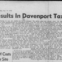 CF-20180817-Dire results in Davenport tax strike0001.PDF