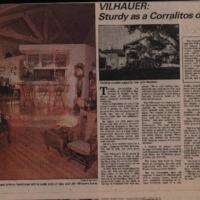 https://history-omeka-dev.santacruzpl.org/omeka/uploads/homes_gardens/HG-015.PDF