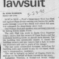 CF-20190127-Another quak lawsuit0001.PDF