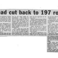 CF-20190519-Wingspread cut back to 1970001.PDF