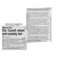 CF-20180727-City council adopts anti-camping law0001.PDF