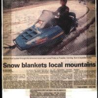CF-20190111-Snow blankets local mountains0001.PDF