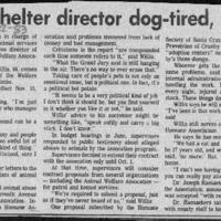 20170602-Animal shelter director dog-tired0001.PDF