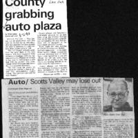 CF-20170922-County grabbing auto plaza0001.PDF