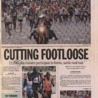CF-20190707-Getting footloose0001.PDF