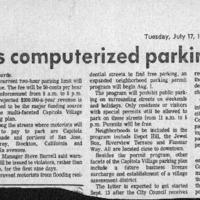 CF-20180322-Capitola puts computerized parking ban0001.PDF