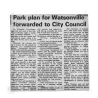 CF-20191212-Park plan for watsonville forwarded to0001.PDF