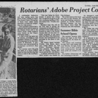 CF-20181018-Rotarians' adobe project completed0001.PDF