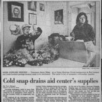 CF-20190818-Cold snap drains aid center's supplies0001.PDF