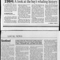 CF-20181221-1984; A look at the bay's whaling hist0001.PDF