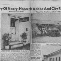 CF-20180920-History of Neary-Hopcroft adobe and ci0001.PDF