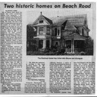 CF-20191003-Two historic homes on beach road0001.PDF