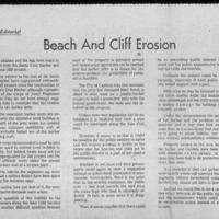 CF-20190822-Beach and cliff erosion0001.PDF
