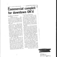 CF-20200105-Commercial complex for downtown ok'd0001.PDF