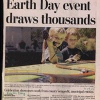 CF-20190529-Earth Day draws thousnads0001.PDF