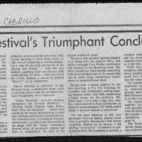 CF-20180906-Cabrillo muisc festival's triumphant c0001.PDF