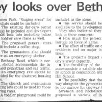 CF-20171227-Scotts Valley looks over Bethany propo0001.PDF