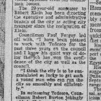 CF-20181230-Council names Peter Tedesco city manag0001.PDF