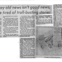 CF-20180726-Police say old news isn't good news; t0001.PDF