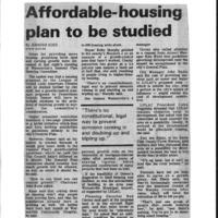 CF-20191227-Affordable-housing plan to be studied0001.PDF