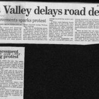 CF-20181128-Scotts Valley delays road decision0001.PDF