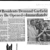 CF-20181019-1,100 residents demand Garfield librar0001.PDF
