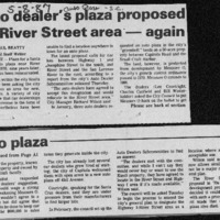 CF-20170922-Auto dealer's plaza proposed for River0001.PDF