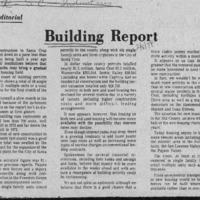 CR-20180208-Building report0001.PDF