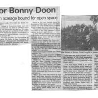 CF-20171229-Refuge for Bonny Doon0001.PDF
