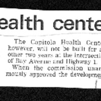CF-20180513-Capitola health center approved0001.PDF