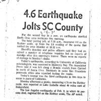 CF-20190308-4.6 earthquake jolts SC county0001.PDF
