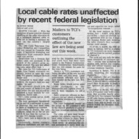 CF-20180803-Local cable rates unaffected by recent0001.PDF
