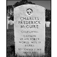 McGuire.jpg