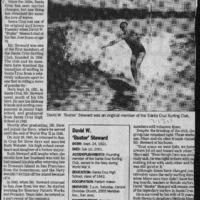 20170519-'Buster' Steward, original surfer0001.PDF