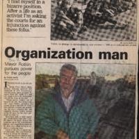 20170517-Organization man0001.PDF