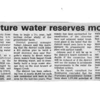 CF-20200628-Midcounty's future water reserves more0001.PDF
