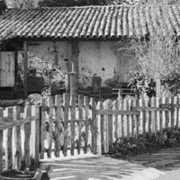 http://history.santacruzpl.org/omeka/uploads/0000/0133.jpg
