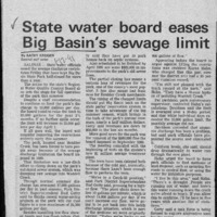CF-20180103-State water board eases Big Basin's se0001.PDF