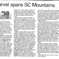 CF-20180721-Engineering marvel spans SC mountains0001.PDF