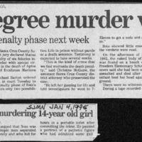 CF-20171221-First-degree murder verdict0001.PDF