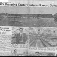 CF-20180519-EGS shopping center features K Mart, S0001.PDF