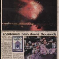 CF-20180105-Bicentennial bash draws thousands0001.PDF