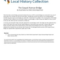 https://history-omeka-dev.santacruzpl.org/omeka/uploads/articles/AR-121.pdf